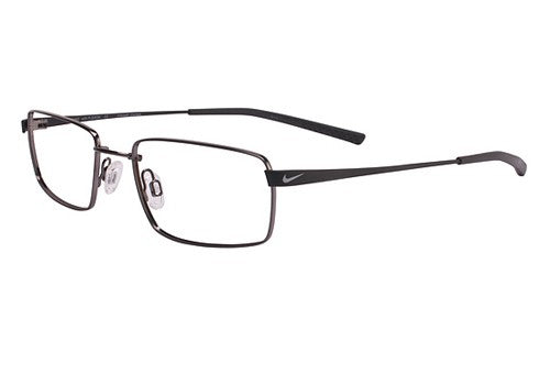 Nike 4191 49 Prescription Glasses