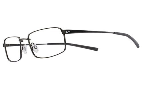 Nike 4193 55 Prescription Glasses