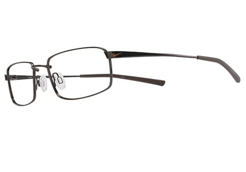 Nike 4193 53 Prescription Glasses