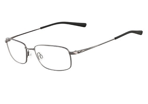 Nike 4235 52 Prescription Glasses