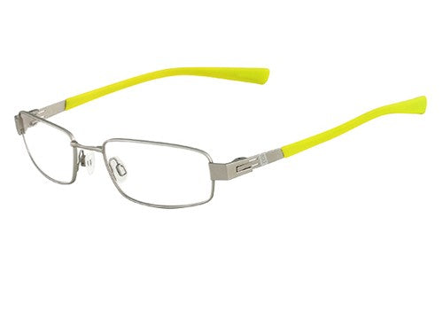 Nike 4247 50 Prescription Glasses