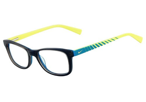 Nike 5509 48 Prescription Youth Glasses
