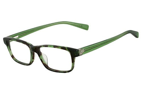 Nike 5518 46 Prescription Glasses