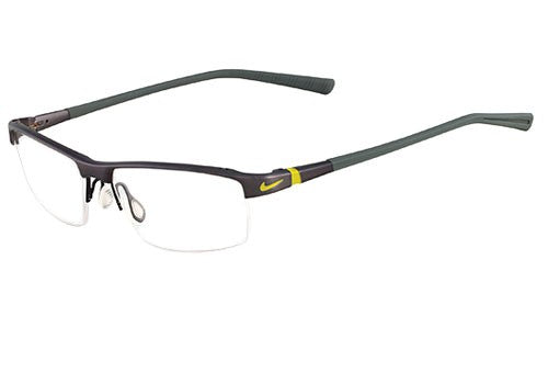 Nike 6050 55 Prescription Glasses