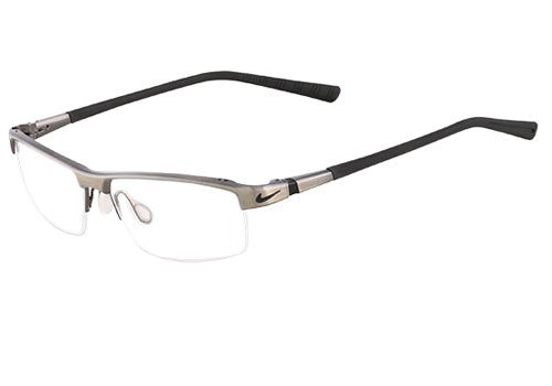 Nike 6050 53 Prescription Glasses