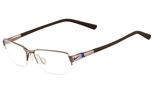 Nike 6051 54 Prescription Glasses