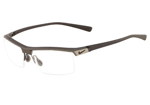 Nike 7071/1 57 Prescription Glasses