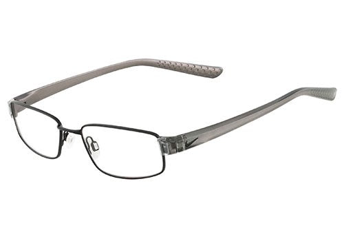 Nike 8063 Prescription Glasses