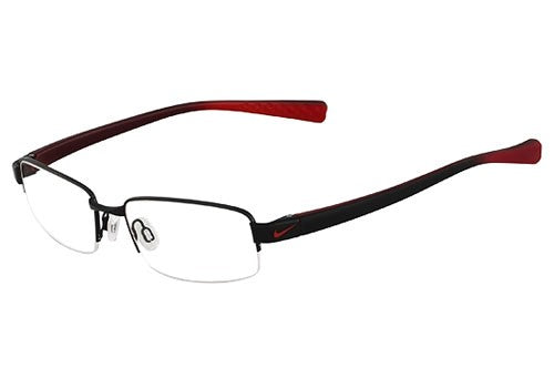 Nike 8090 50 Prescription Glasses