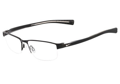 Nike 8096 51 Prescription Glasses
