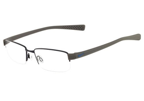 Nike 8160 50 Prescription Glasses