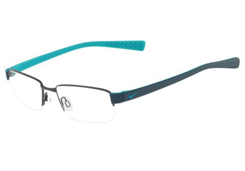 Nike 8160 53 Prescription Glasses