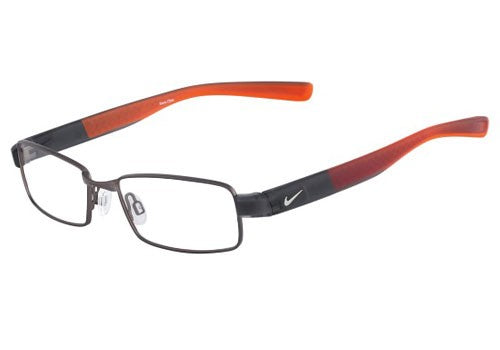 Nike 8167 51 Prescription Glasses