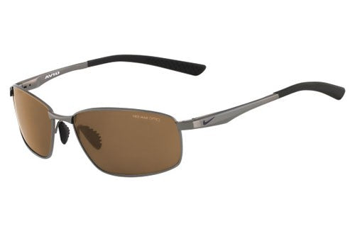 Nike Avid Square Prescription Sunglasses
