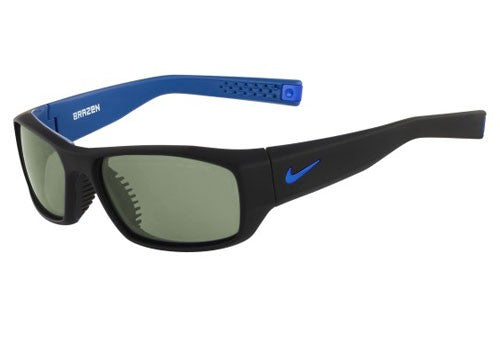 Nike Brazen Prescription Sunglasses