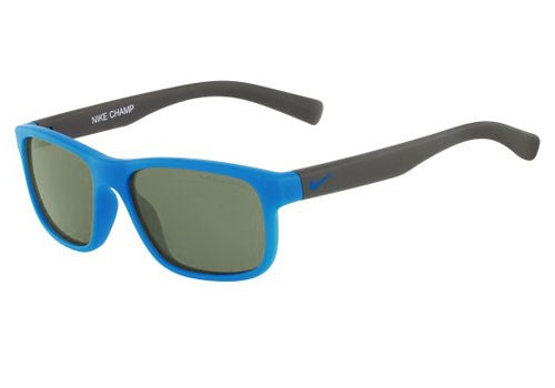 Nike Champ Prescription Youth Sunglasses