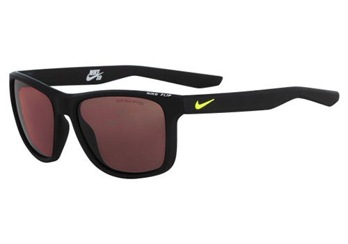 Nike Flip Prescription Sunglasses