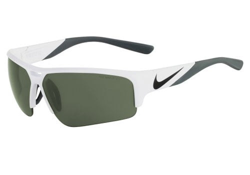 Nike Golf X2 Pro Prescription Sunglasses