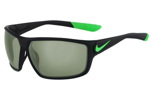 Nike Ignition Prescription Sunglasses