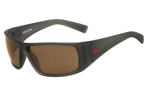 Nike Lava Prescription Sunglasses