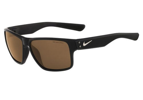Nike Mavrk Prescription Sunglasses