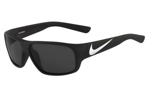 Nike Mercurial 6.0 Prescription Sunglasses