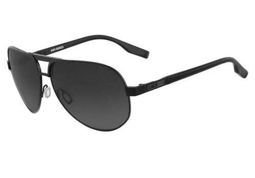 Nike Monza Prescription Sunglasses