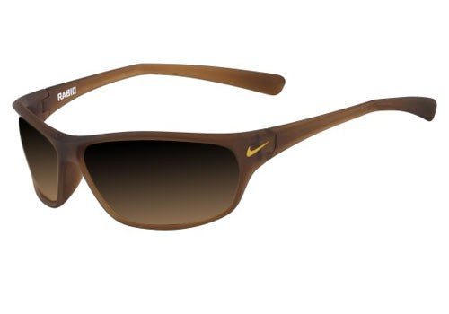 Nike Rabid Prescription Sunglasses