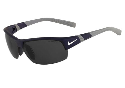 Nike Show X2 Prescription Sunglasses