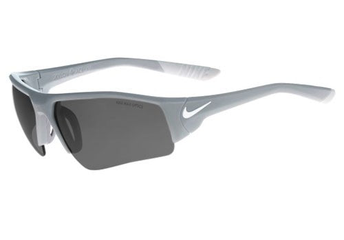Nike Skylon Ace Pro Prescription Sunglasses
