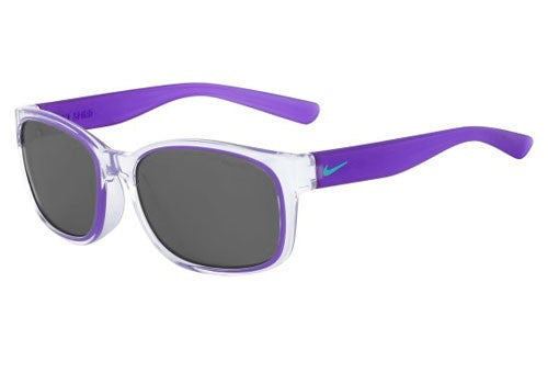 Nike Spirit Prescription Youth Sunglasses