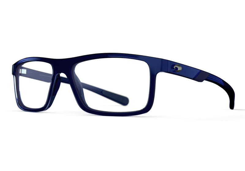 Costa Ocean Ridge 101 Prescription Glasses