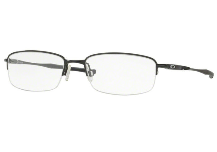 Oakley Clubface 54 Prescription Glasses