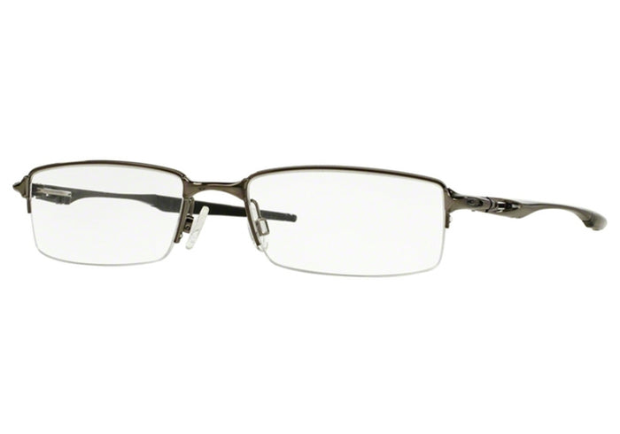 Oakley Half Shock 55 Prescription Glasses