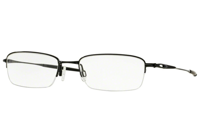 Oakley Spoke 0.5 53 Prescription Glasses