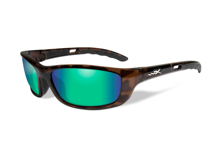 Wiley X P-17 Prescription Sunglasses