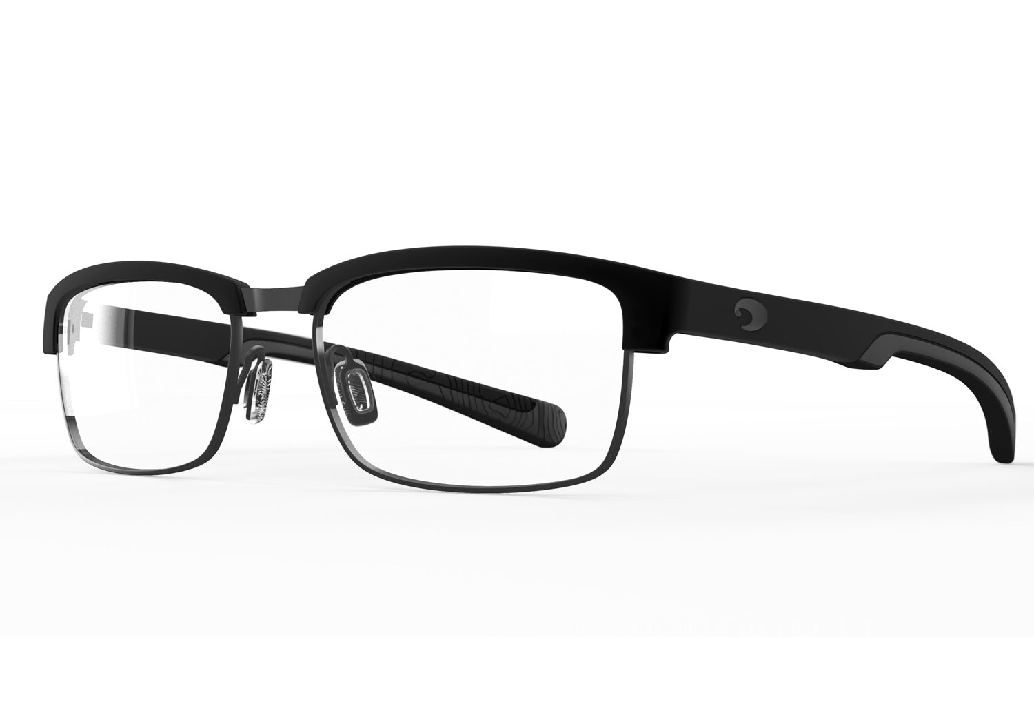 Costa Pacific Rise 100 Prescription Glasses