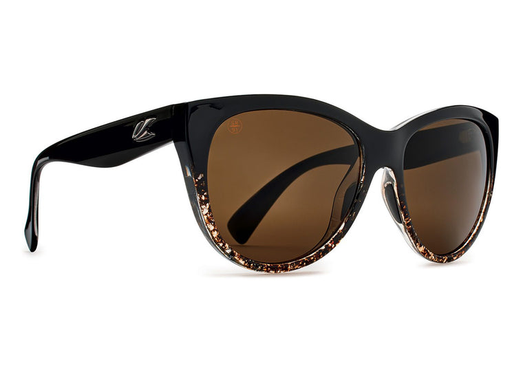 Kaenon Palisades Prescription Sunglasses