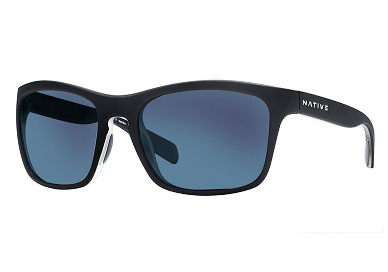 Native Penrose Prescription Sunglasses