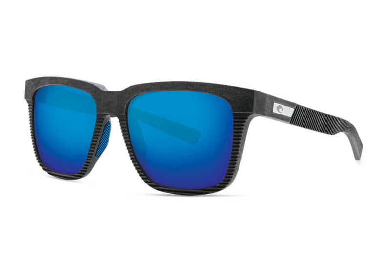 Costa Pescador Prescription Sunglasses