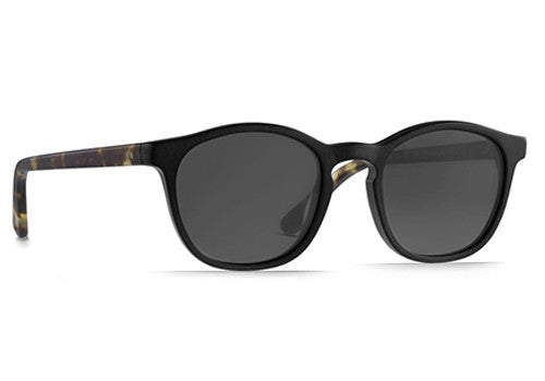 Raen Saint Malo Prescription Sunglasses