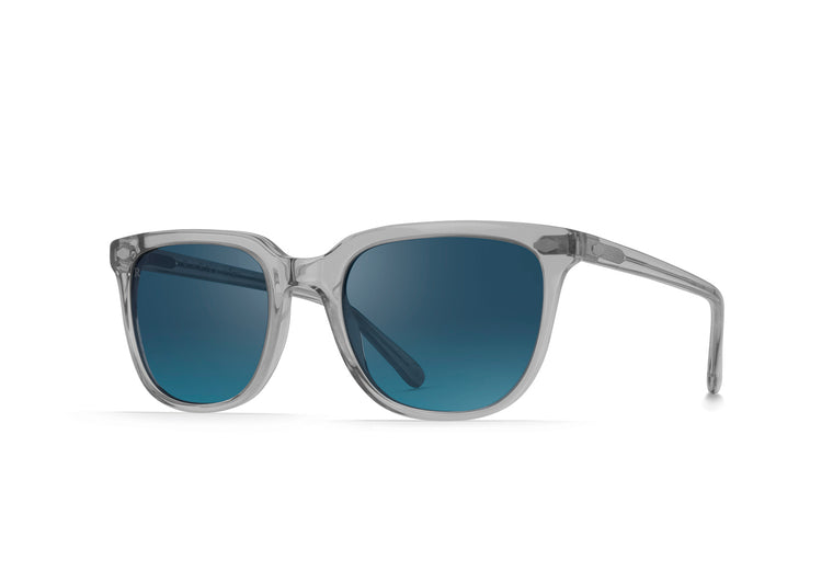 Raen Arlo Prescription Sunglasses
