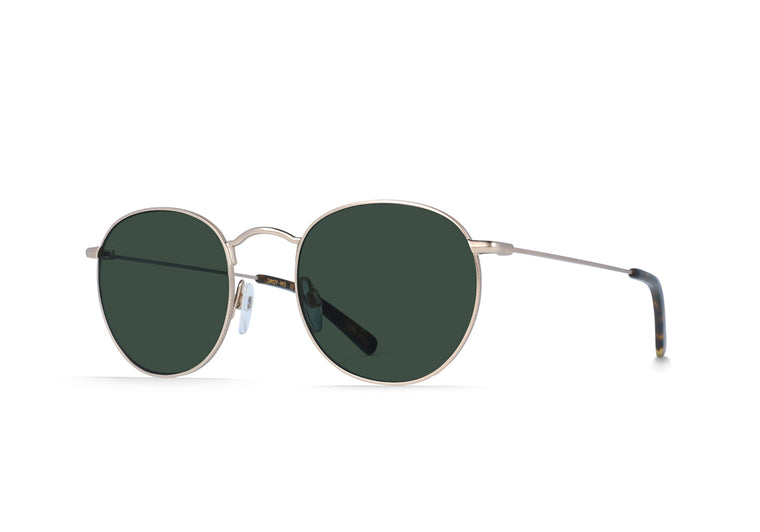 Raen Benson Prescription Sunglasses