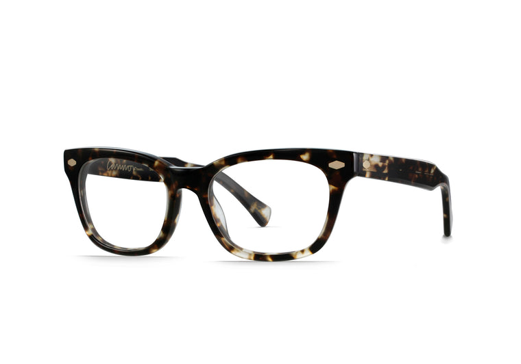 Raen Cannon 54 Prescription Glasses