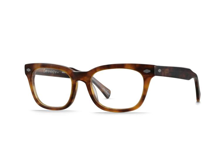 Raen Cannon Prescription Glasses