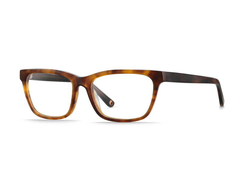 Raen Carmel Prescription Glasses