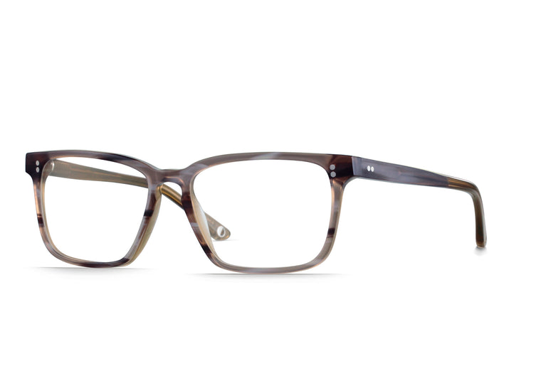 Raen Ditmar Prescription Glasses