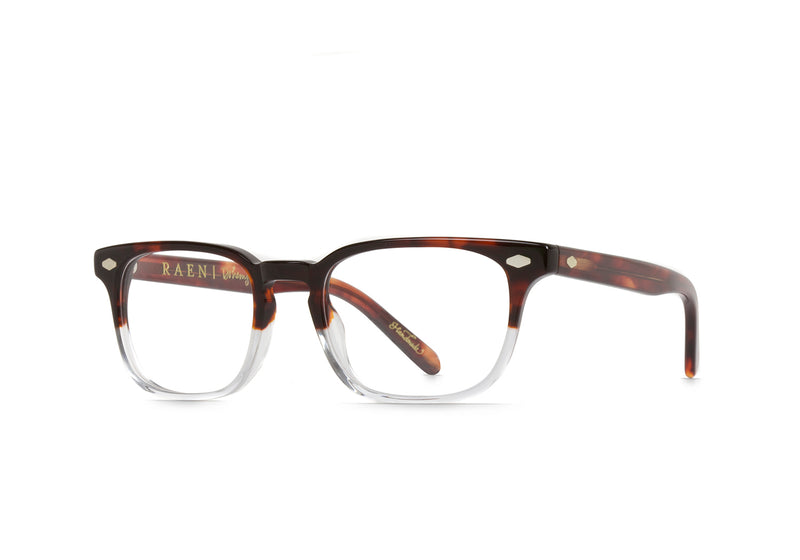 Raen Doheny 50 Prescription Glasses
