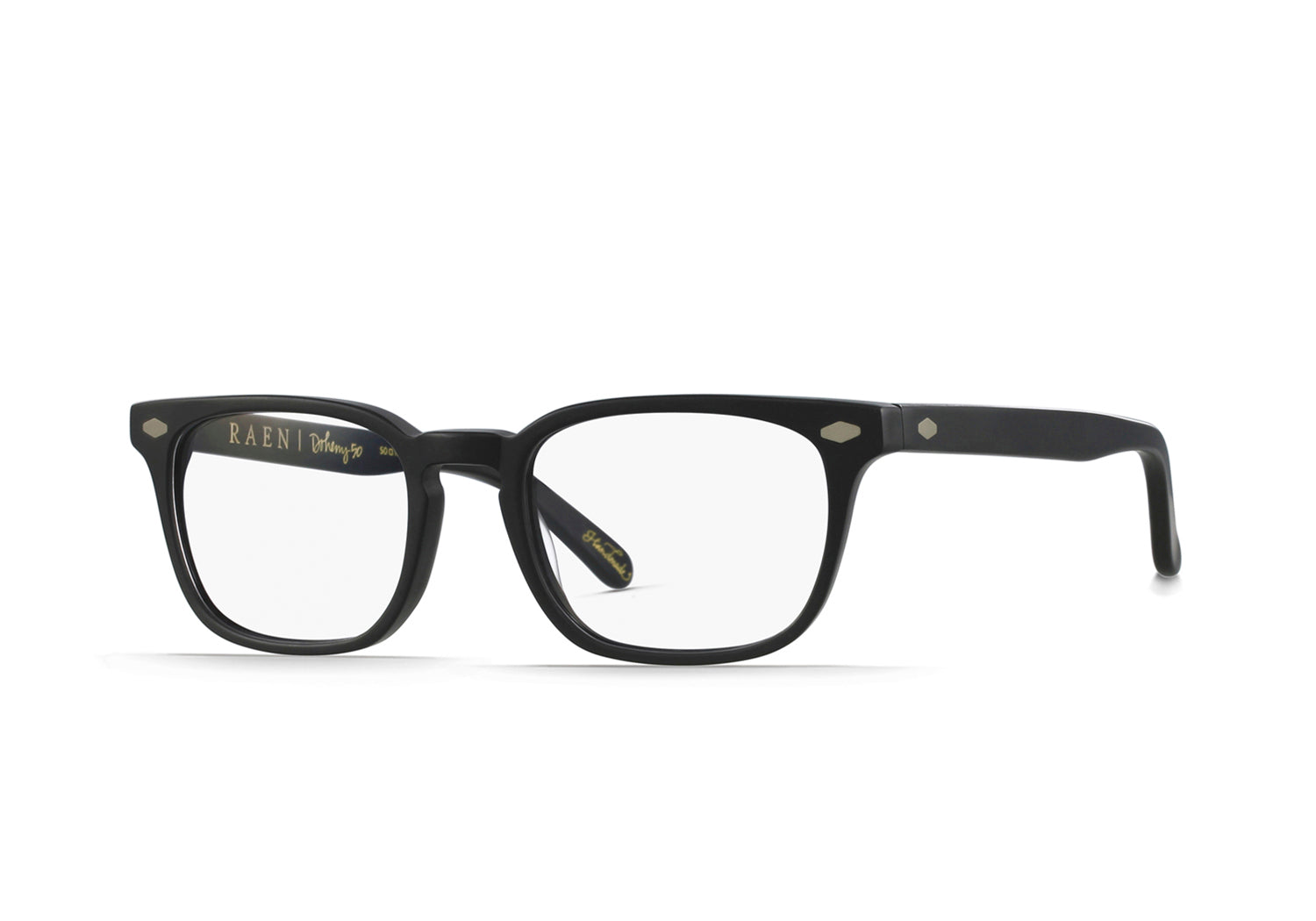 Raen Doheny Prescription Glasses