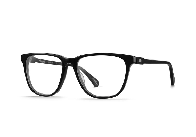 Raen Edmond Prescription Glasses